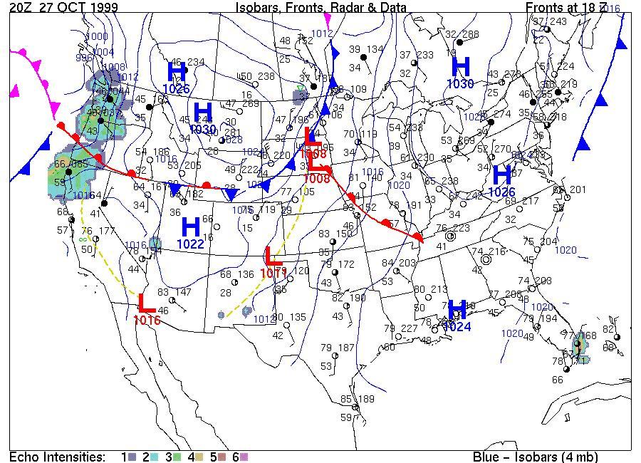 Weather Map Worksheet Delibertad – Weather Map Worksheet